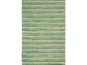 Joseph Abboud 15011 Joab6 Mulholland Area Rug Collection Peaco 3 ft 9 in. x 5 ft 9 in. Rectangle