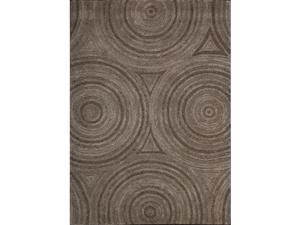 Joseph Abboud 10723 Ja3 Modelo Area Rug Collection Latte 7 ft 6 in. x 9 ft 6 in. Rectangle
