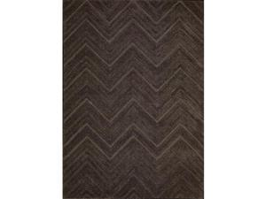 Joseph Abboud 10728 Ja3 Modelo Area Rug Collection Espre 5 ft 6 in. x 7 ft 5 in. Rectangle