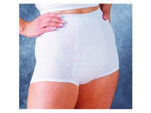 HealthDri Ladies Panties Size 16 Heavy Duty