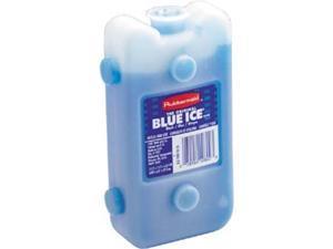 Rubbermaid Blue Ice Brand Block  FG1080TL220