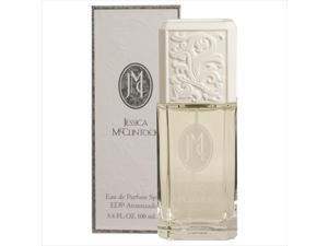 Jessica Mcclintock Women Jessica Mcclintock For Women 3.4 Oz. Eau De Parfum Spray