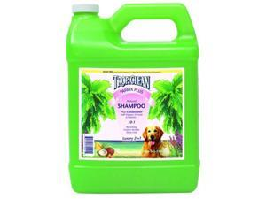Tropiclean Tropiclean Papaya Shampoo 1 Gallon 60135