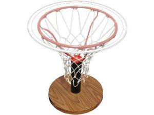 Spalding 30746 Sports Table