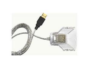 GEMALTO PC USB TR PIV SMART CARD READER