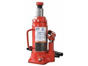 ATD Tools 7383 8-Ton Hydraulic Bottle Jack