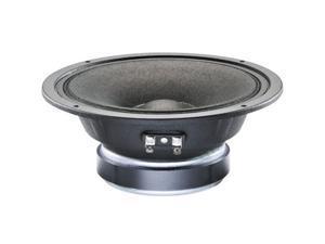 CELESTION TF0615MR 6 in. 50W Professional Midrange Speaker