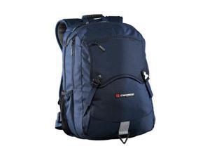 Caribee 506373NY Yukon 15.4'' Laptop Day Pack Navy