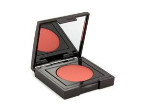 Laura Mercier 15320024702 Cream Cheek Colour - Sunrise - 2g-0.07oz