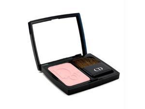 Christian Dior 16451780102 DiorBlush Vibrant Colour Powder Blush - No. 829 Miss Pink - 7g-.024oz