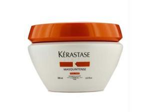 Kerastase 16443500444 Nutritive Masquintense Exceptionally Concentrated Nourishing Treatment - For Dry & Extremely Sensitis - 200ml-6.8oz