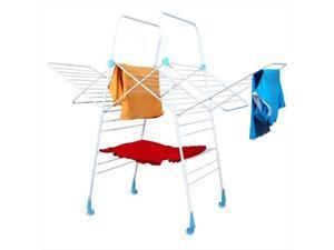 Minky Homecare IH88790104 Automatic Indoor Drying Rack