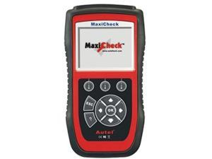 AUTEL AUMXCHK Autobody and Mechanical Specialty Diagnostic Tool