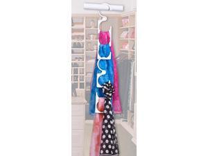 Jokari 070435 Closet Mates Hanger Links - 2 pack
