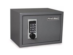 First Alert 2073F 0.62 cu. ft. Digital Security Safe