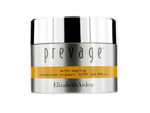 Prevage 16255196001 Anti-Aging Moisture Cream SPF30 PA Plus Plus - 50ml-1.7oz