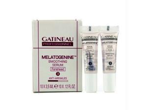Gatineau 16644373001 Melatogenine Forehead Smoothing Serum - Salon Size - 10x3.5ml-0.12oz