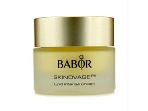 Babor 16576734301 Skinovage PX Vita Balance Lipid Intense Cream - For Dry Skin - 50ml-1.7oz