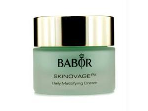 Babor 16577334301 Skinovage PX Perfect Combination Daily Mattifying Cream - For Combination & Oily Skin - 50ml-1.7oz