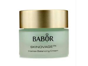 Babor 16577434301 Skinovage PX Perfect Combination Intense Balancing Cream - For Combination & Oily Skin - 50ml-1.7oz