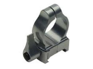 CVA CVA DS403S CVA DURASIGHT RINGS 1 in. QD SILVER HIGH