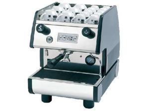 European Gift PUB 1V-B La Pavoni Pub - 1 Group - Volumetric Dosing Espresso Machine