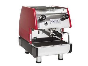 European Gift PUB 1V-R La Pavoni Pub - 1 Group - Volumetric Dosing Espresso Machine