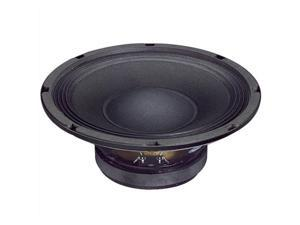 EMINENCE SPEAKER LLC BETA10A 10 in. Guitar-PA Driver 8 Ohm