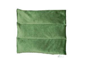 Herbal Concepts HCBACOG Herbal Comfort Lower Back Wrap - Olive