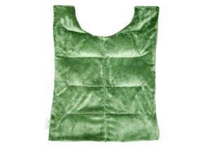 Herbal Concepts HCBACKOG Back Wrap - Olive