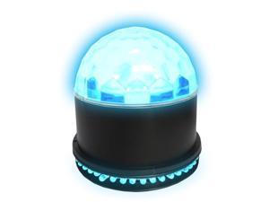 Technical Pro lg360 360 Degree LED Light Globe