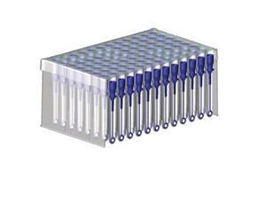 Bio Plas 5090 - 1 Clone - Pik - 96 Piks Rack, 10 Racks Case - Sterile