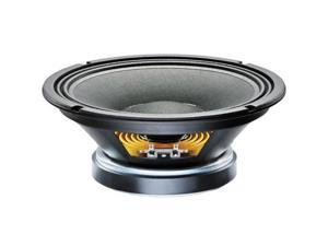 CELESTION TF1020 10 in. 150W Professional Speaker