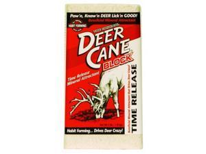 Evolved Deer Cane Block 4 Lb 24298