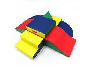 Foamcraft 1505 Playground