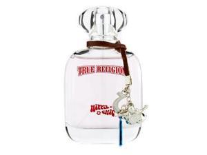 True Religion 16158312906 Hippie Chic Eau De Parfum Spray - 50ml-1.7oz