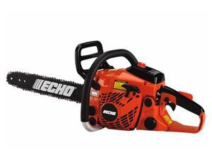 Echo CS-370-16 16 in. Gas Chain Saw