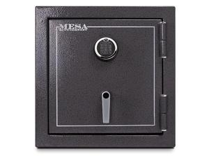 Mesa Safe MBF2020E Burglary And Fire Safe Electronic Lock