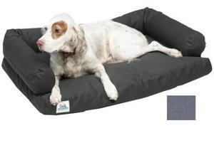 Covercraft DBP3525GY CANINE COVER - ULTIMATE DOG BED - GRAY