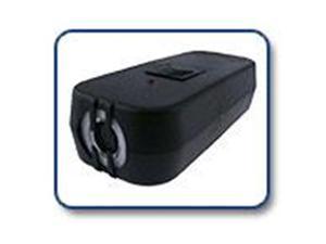Streetwise DR3402 Ultrasonic Dog Repeller