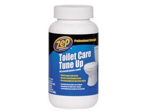 Amrep - Enforcer Pet ZUTTU20 20 Oz Toilet Care Tune Up Pack Of 12