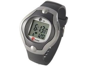 EKHO HRM-10-00001 E-10 Heart Rate Monitor