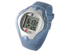 EKHO HRM-15-00001 E-15 Heart Rate Monitor