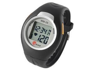 EKHO HRM-25-00001 WM-25 Heart Rate Monitor