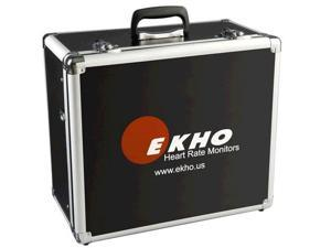 EKHO HRM-15-30-00001 E-15 - 30 - unit class pack