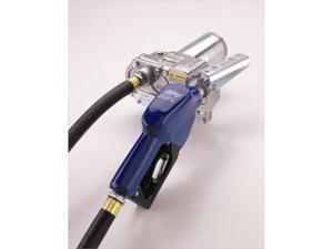 GPI BS-M150S-AU 12 Volt 15 Gallon Per Minute Fuel Transfer Pump