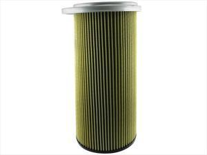 aFe Power 70-70014 Air Filter Heavy duty PG7 RO- 12.80 x 5.99 Tx 12.58 x 7.47 B x 25.75H