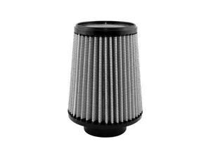 aFe Power 21-30009 Pro Dry S Universal Clamp-On Air Filter