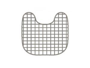 Franke RG-31S Regatta Bottom Grid Sink Rack