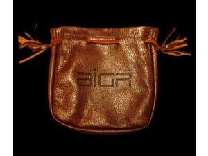 BiGR Audio Lbrlg Recycled Leather Bag